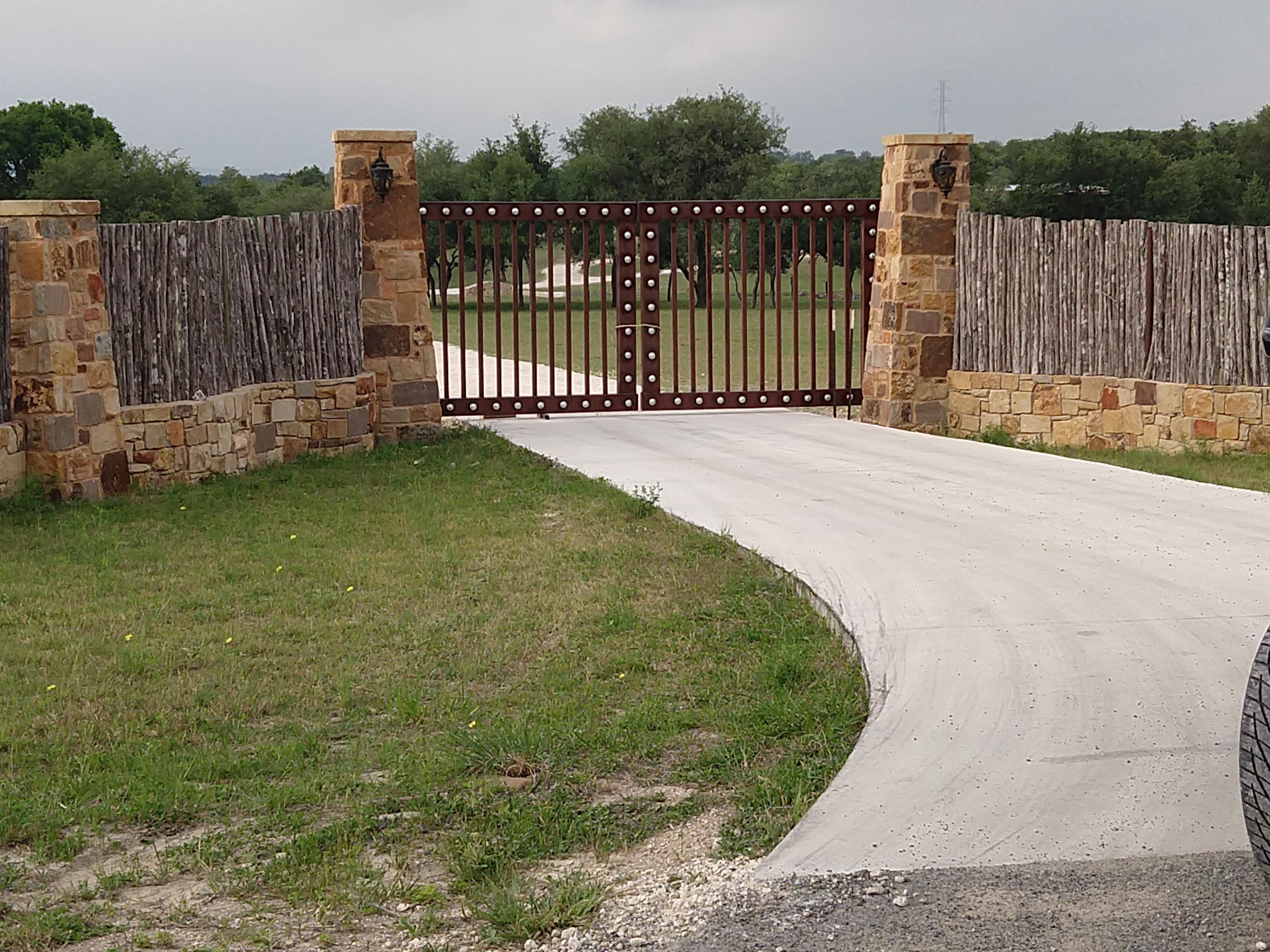 Entrance&Fencing Comfort,Tx1
